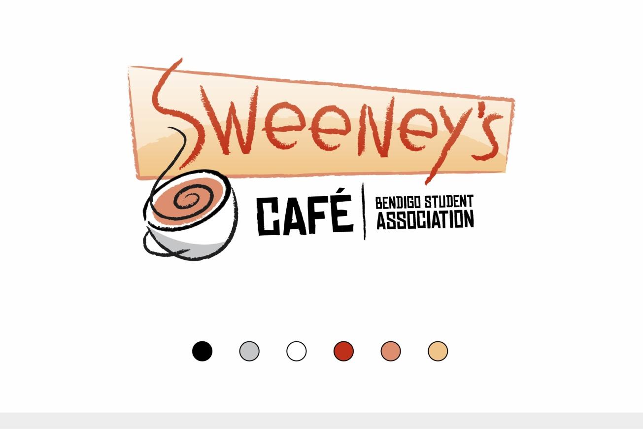2-sweeneys_logo_colourpalette