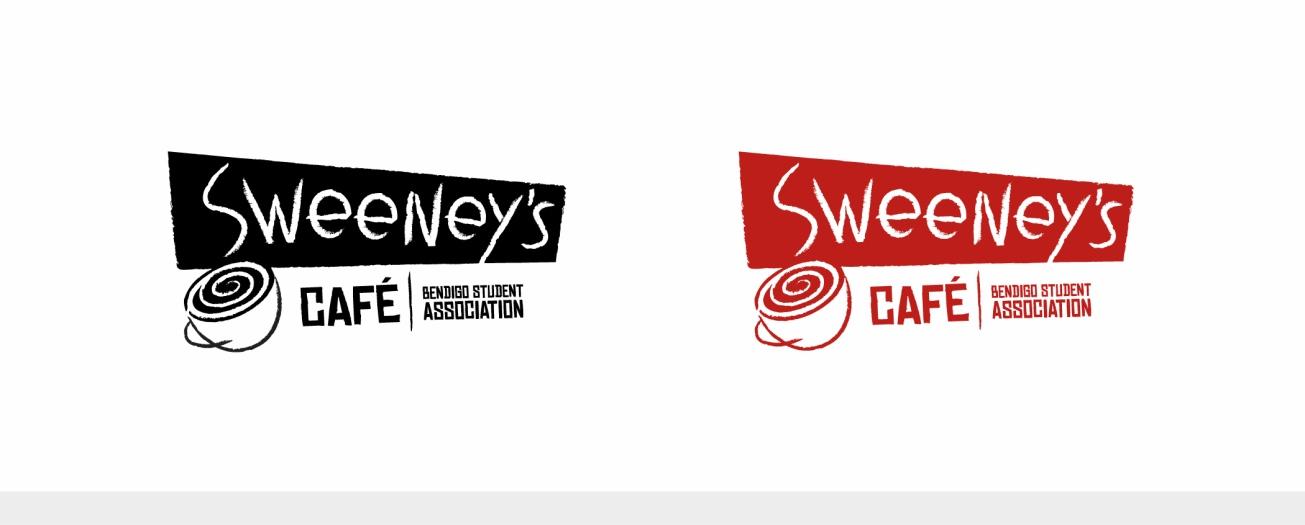 3-sweeneys_logo_alternate_colours
