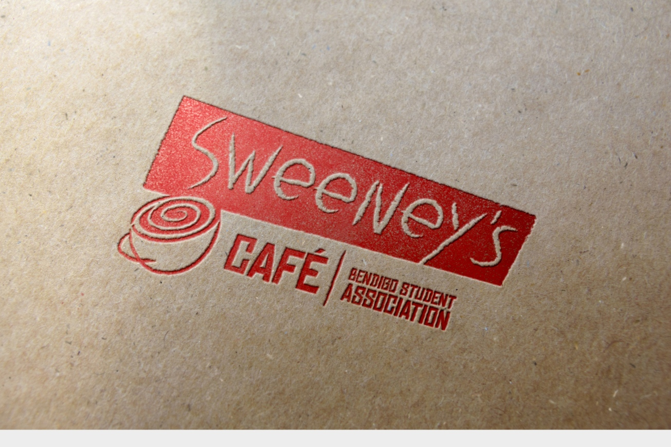 4-sweeneys_logo_red_colour_mockup