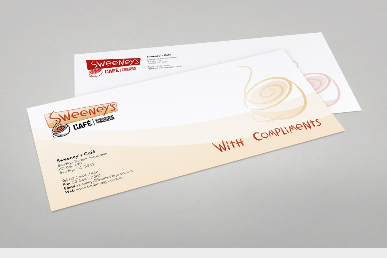 6-sweeneys_withcomps_envelope_mockup