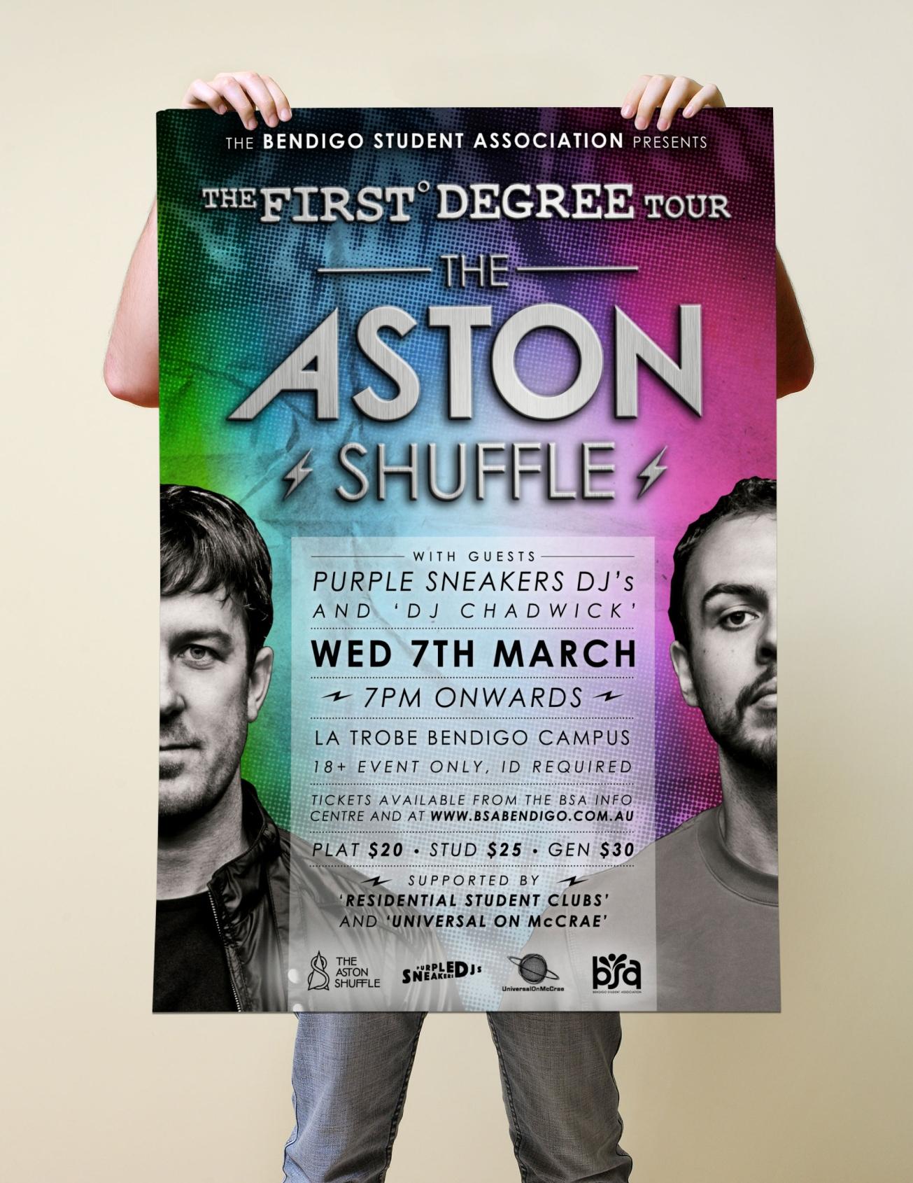 Aston_Shuffle_Gig-Poster_01