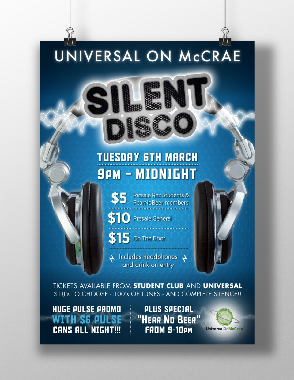 Universal_Nightclub_04