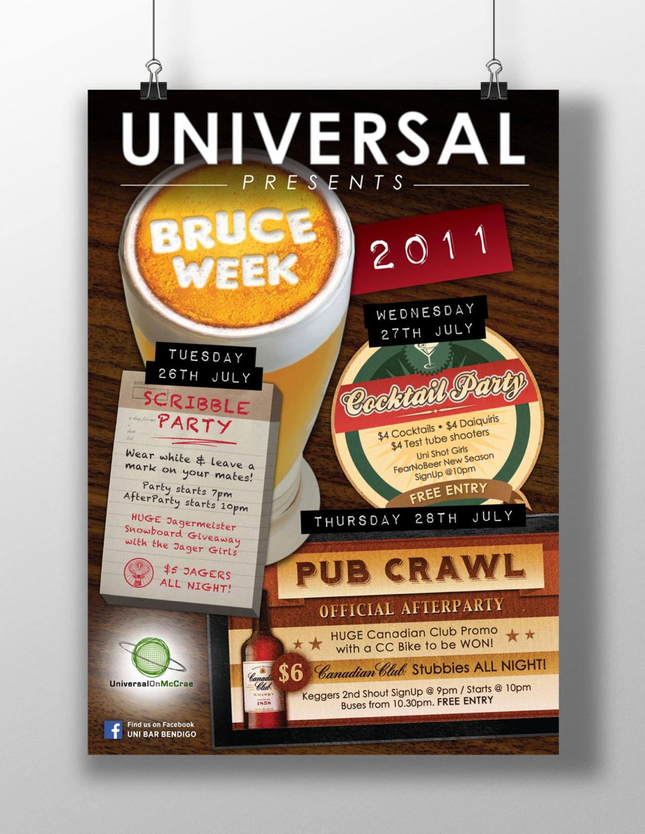 Universal_Nightclub_05