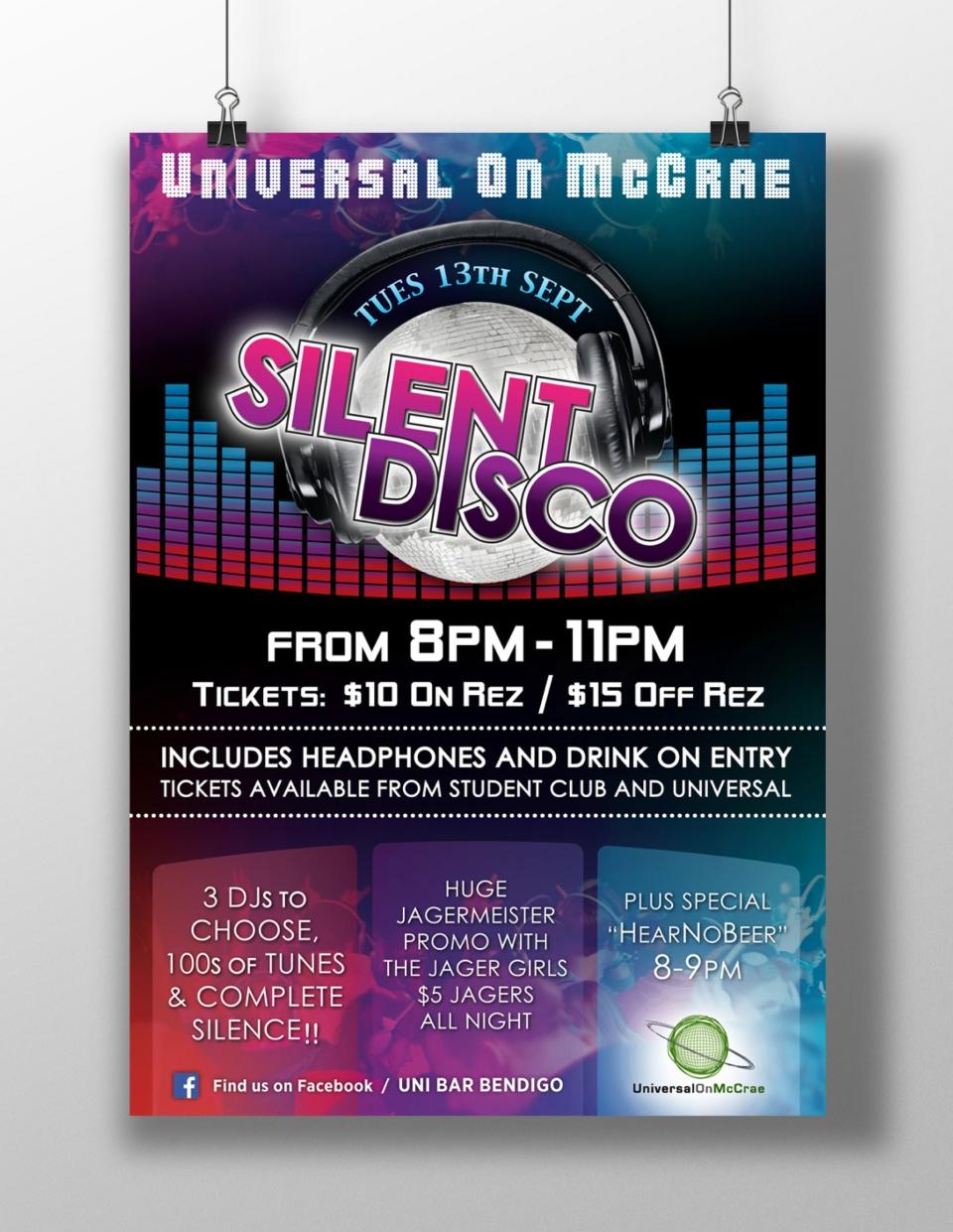 Universal_Nightclub_07