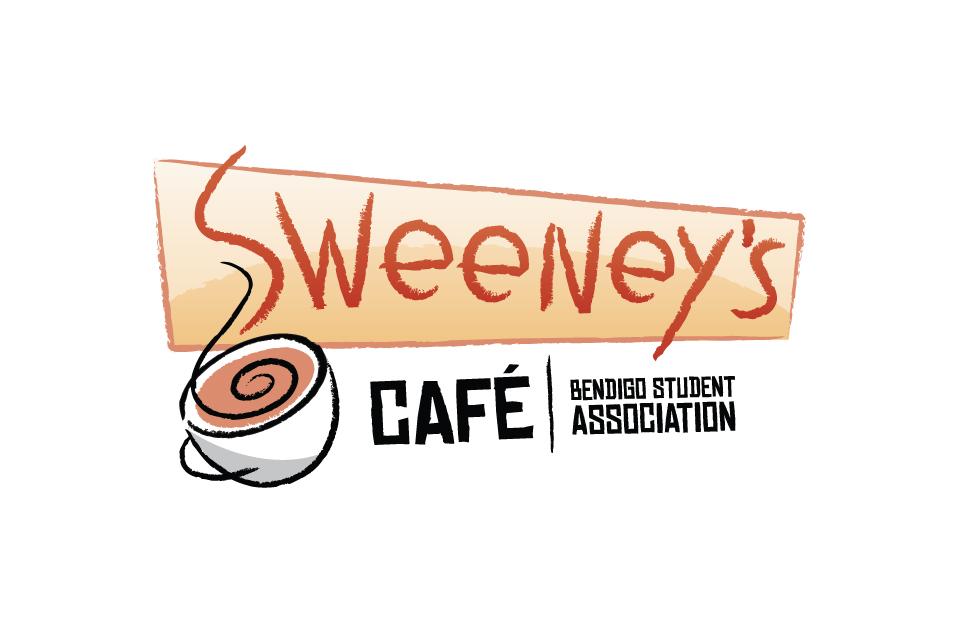 3-sweeneys