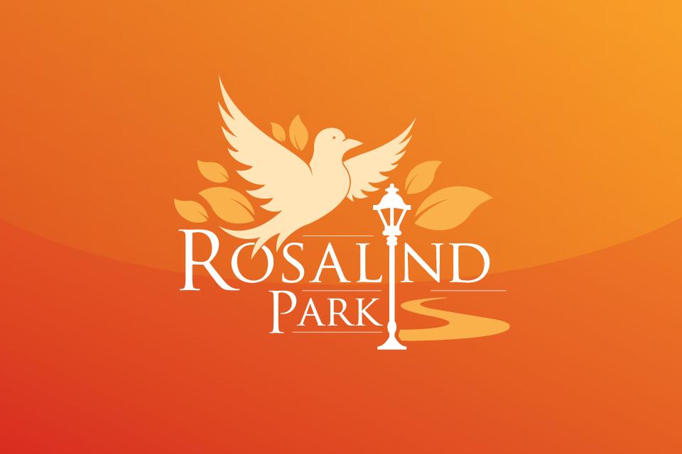 4-rosalind