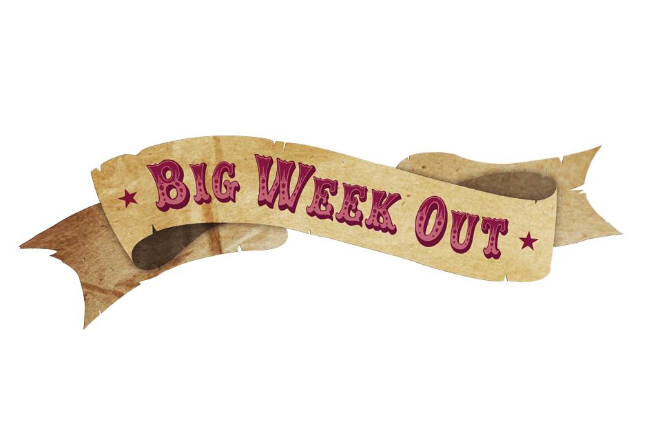 6-oweek-carnival